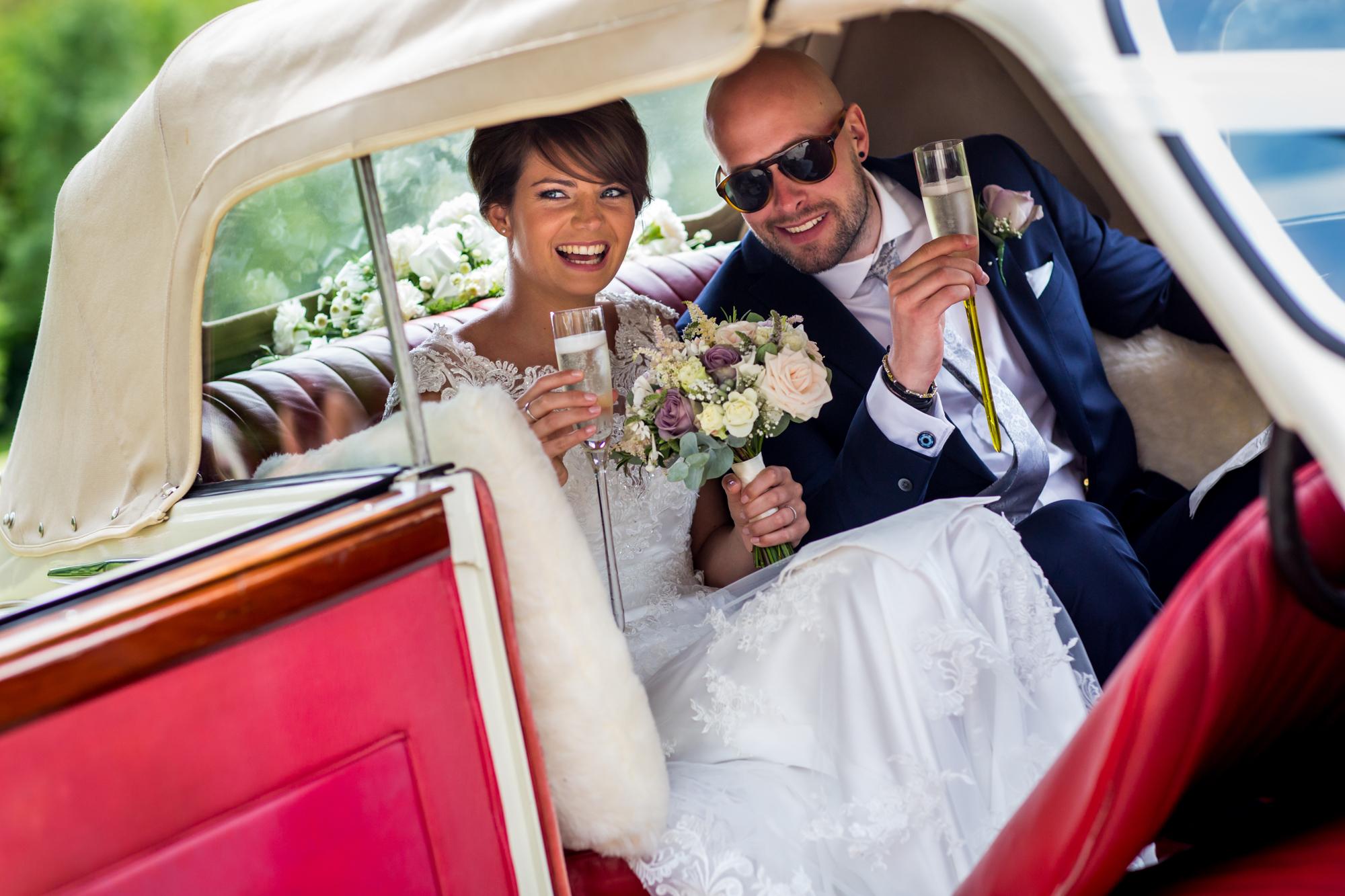 Jonny buckland wedding venues